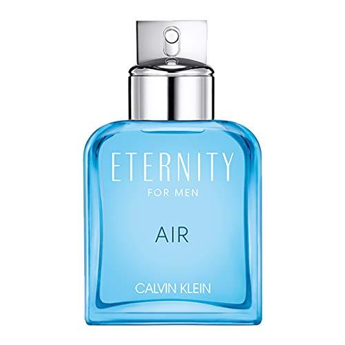 Calvin Klein Eternity Air Eau De Toilette for Men