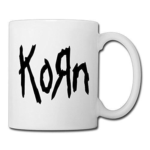 christina-korn-band-logo-ceramic-coffee-mug-tea-cup-white
