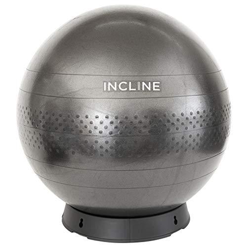 Bestselling Swiss Balls