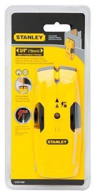 Stanley Hand Tools STHT77403 IntelliSensor™ Stud Sensor