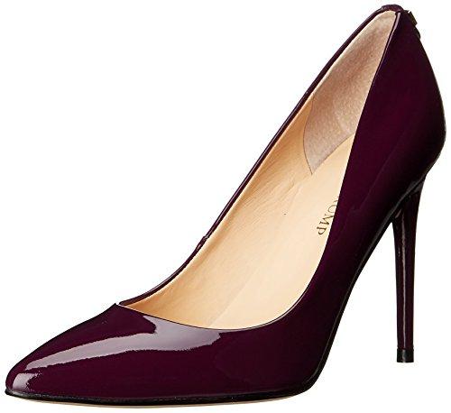 Top 10 best ivanka trump shoes for women heels for 2020