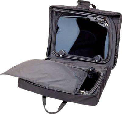 Corvette Top Storage Bag - 6