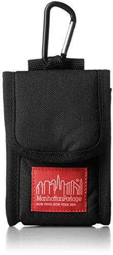 manhattan-portage-smartphone-accessory-case-black-one-size