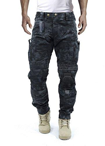 good airsoft gear - 4