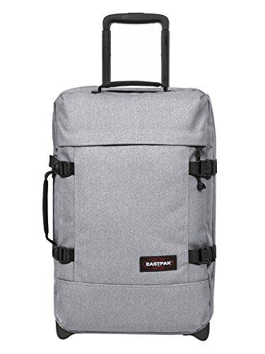 Eastpak Tranverz S Cabin Case S Gray by Eastpak
