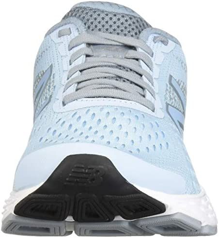 New Balance Women's 680v6 Cushioning Running Shoe 2