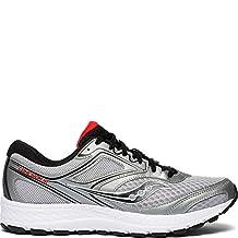 Saucony Men's VERSAFOAM Cohesion 12 Athletic Shoes