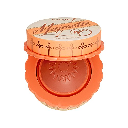 benefit-majorette-peach-cream-blush-full-size-024-ounce