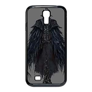 Samsung Galaxy S4 9500 Cell Phone Case Black Bloodborne SP4161514