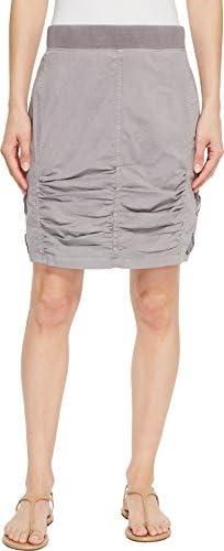 XCVI Women's Tammy Skirt