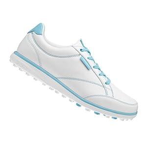 Ashworth Ladies Cardiff Adc Golf Shoes from Ashworth