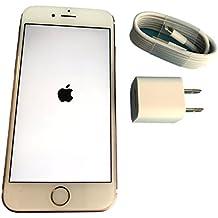 Apple iPhone 6S 16 GB Sprint, Rose Gold