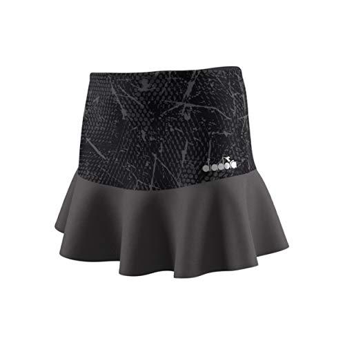 d29cb97e13eb 70% RABATT Diadora Damen Easy Tennis Skirt XL 52eSCP2X - bender ...