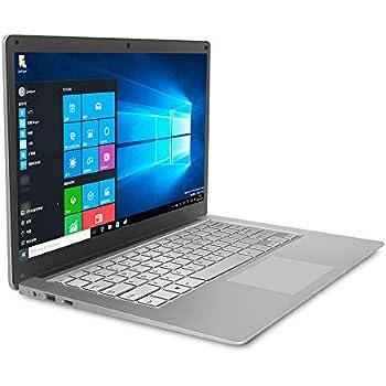 ... 14 Inch Screen Notebook Intel Gemini Lake N4100 Ultrabook 4GB/8GB RAM Dual Band WiFi Computertorage Quad Core 1080x1920 Notebook Computer (8G RAM, 256G)