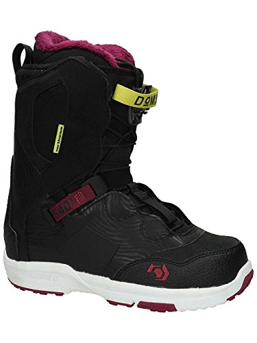 Northwave Domino SL Snowboard Boots 2018 (7)