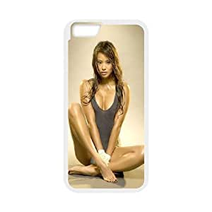 Generic Case Jamie Chung For iPhone 6 4.7 Inch E421458342