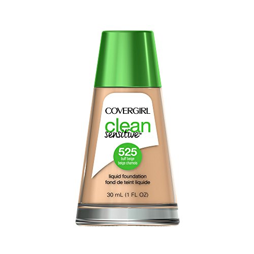 covergirl-clean-sensitive-skin-liquid-foundation-buff-beige-1-oz