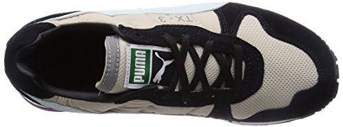 Puma Tx-3 WnS - Deportiva Mujer