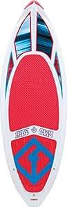 CWB Board Co. Ride Wakesurfer, 5-Feet/3-Inch