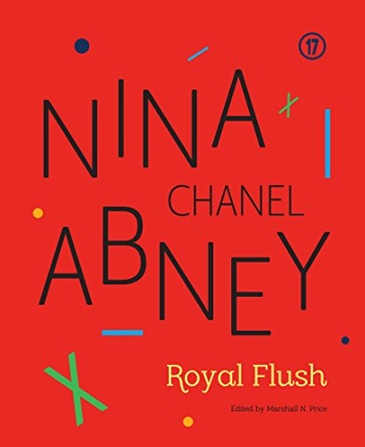 Nina Chanel Abney: Royal - Price Chanel Uk