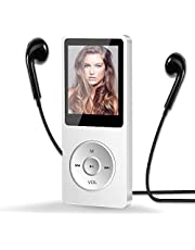 MP3 Musik Player