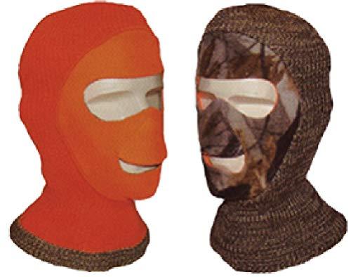 Reliable of Milwaukee Youth Polar Mask Mossy Oak Break-Up