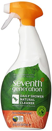 seventh-generation-shower-cleaner-green-mandarin-leaf-scent-32-oz