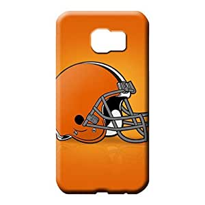samsung galaxy S7 edge covers With Nice Appearance New Arrival Wonderful mobile phone shells cleveland browns