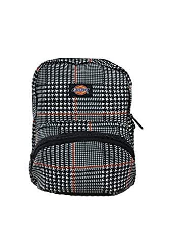 72283589d7 Dickies Mini Backpack (One Size