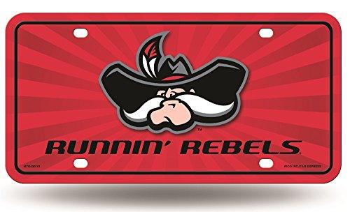 Rico Industries NCAA UNLV Runnin