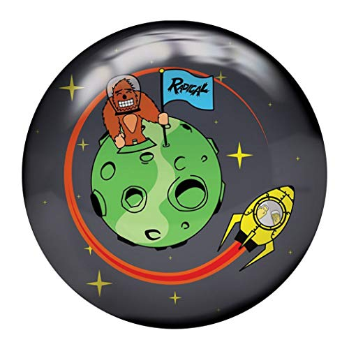 Radical-Astro-Nuts-Viz-A-Ball-Bowling-Ball