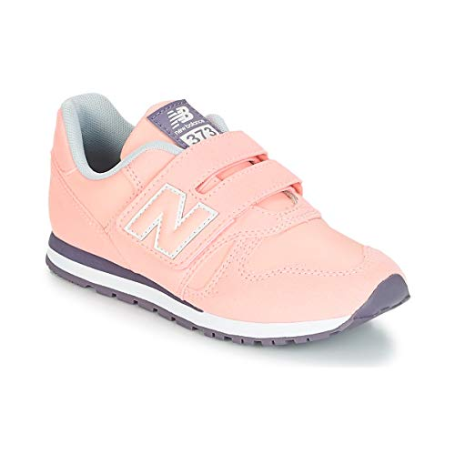 Chaussures PKY KV373 Enfant 29 PINK New Balance arq4aS