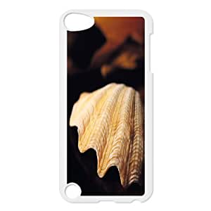 Shell Unique Design Case for Ipod Touch 5, New Fashion Shell Case