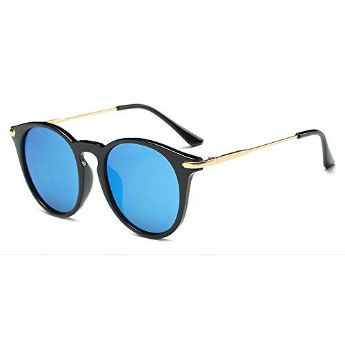 Fantia Kids Polarized Sunglasses unisex-children Eyeglass age 3-12 - Olds Year 12 For Sunglasses