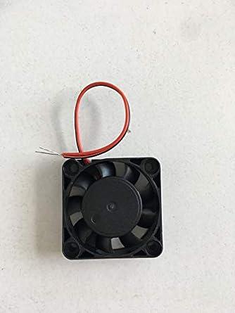 Amazon.com: 2 unidades de extractor de ventilador de ...