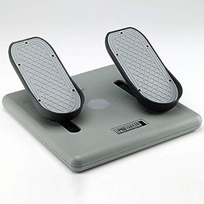 [SCHEMATICS_48YU]  Amazon.com: CH Products Pro Pedals USB Flight Simulator Pedals (300-111):  Electronics | Ch Pro Pedals Usb Wiring Diagram |  | Amazon.com