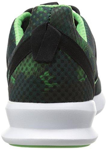 Black adidas Petrol Surf Loop White Lifestyle Originals Core SL Women's W Sneaker Racer Running zrvzPZwHq