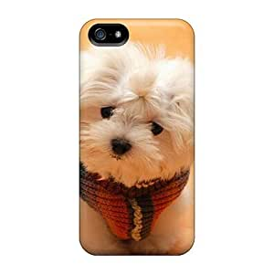 Premium For HTC One M8 Phone Case Cover - Protective Skin - High Quality For Yes I'm Real