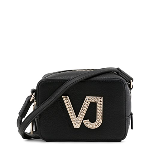 E1VRBBCA Jeans Versace Versace Jeans 70034 H7YTWwq