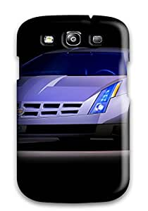 DPatrick CmMGmwC790lWfLt Case Cover Skin For Galaxy S3 (cadillac Cien Concept Car)