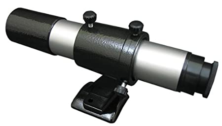 Seben mm u c zoom mm fmc teleskop amazon kamera