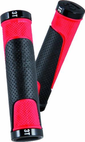 3T MTB Team Bicycle Grip, (Team Bicycle Handlebar)
