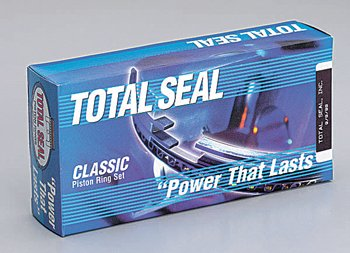 Total Seal CR9090-30 Classic Race 4.030