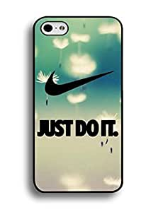 Just Do It Protector Back Case Cover for Iphone 6/4.7 Supreme LynnShops Print hjbrhga1544