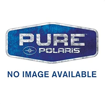 Polaris ATV Sportsman / ATV Sportsman XP Quartz Halogen Headlight Bulb - pt# 2870448