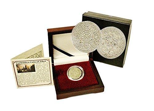 Rupee Silver Coin - 3