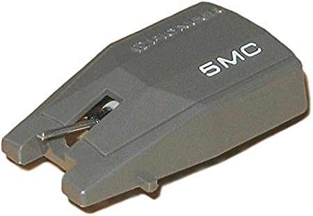Pioneer PN 5 MC Aguja para PC 5 MC – Original Aguja: Amazon.es ...