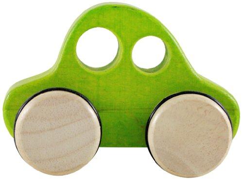 BeginAgain Push Around Car, Baby & Kids Zone