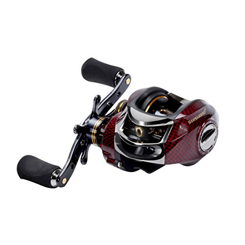 shishamo-upgrade-baitcasting-reel-17-1-ball-bearings-left-hand-right-hand-bait-casting-fishing-reels