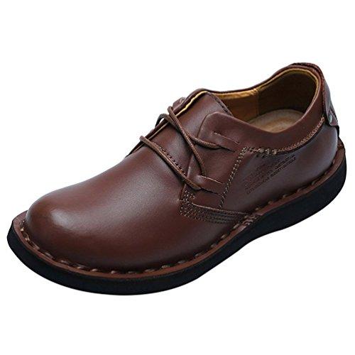 Buy mens 70s fancy dress shoes - 8
